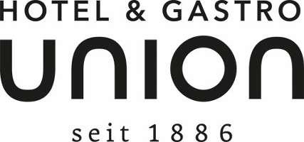 Hotel & Gastro Union